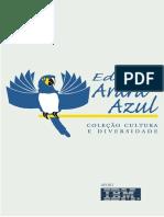 EDITORA ARARA AZUL APRENDER A VER.pdf