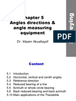 04-Angles-directions-and-angle-measuring-equipment.pdf