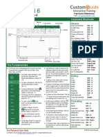 excel-2016-quick-reference.pdf