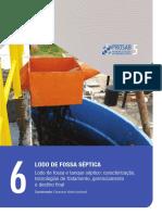 LIVROprosab5_tema 6.pdf