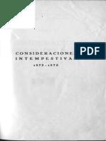 1873-1875_Nietszche-consideraciones-intempestivas.pdf