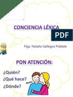 conciencia lexica 3.pptx