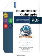 El Ministerio Quintuple.pdf