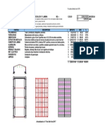 Bodega.pdf