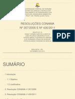 Apresentação de Eng. Ambiental (1)