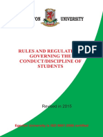 Student Guidebook[1]