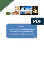 ESTUDIO_HUELLA_DE_CARBONO_PROCHILE.pdf