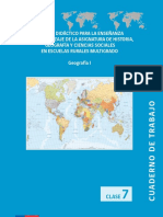 GeografiaIClase7