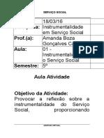 1457643289850.pdf