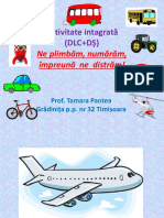 activitate_integrata_dlcds.pptx