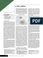 gestion publica y valor publico.pdf