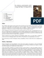 Fauno.pdf