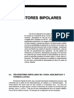 6 Transistores bipolares.pdf