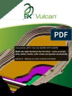 Vulcan_8_Features.pdf