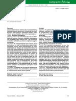 fisura.pdf