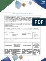 Guía de Actividades y Rúbrica de Evaluación Paso 1..pdf