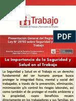 Exposición_SaludySeguridadTrabajo_ESSCH_03JUL2012.pdf