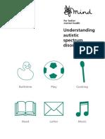 Understanding Autistic Spectrum Disorder.pdf