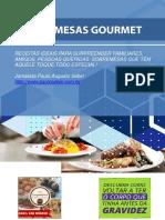 5 Sobremesas Gourmets.pdf
