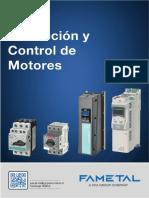 Capitulo 2 2014 V4 Protección y Control de Motores