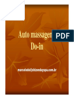 216716363-Auto-Massagem-Do-In.pdf