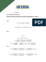 Dos Santos_HW_02.pdf