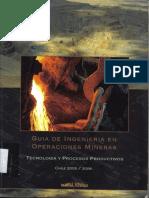 Guía de Ingeniería en Operaciones Mineras.pdf