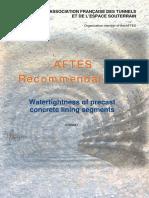 GT9R6A1 - 1998 - Watertightness of precast concrete lining segments.pdf