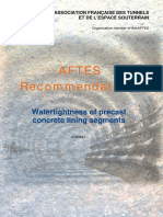 GT9R6A1 - 1998 - Watertightness of precast concrete lining segments.pdf
