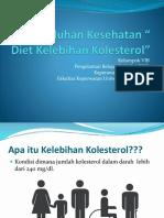 43824037-PENYULUHAN-HIPERKOLESTEROL.pptx