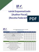 1454695919Edital+Esquematizado+-+Auditor+Fiscal_Receita+Federal_BR.pdf