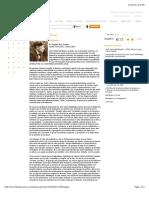 Mariátegui - augusto ruiz de zevallos.pdf