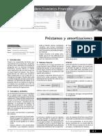 2_18553_11395_imprimir_Amortizacion.pdf