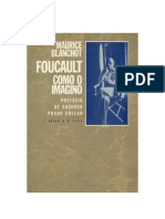 Blanchot_Maurice_Foucault_como_o_imagino.pdf