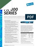 pa-800.pdf