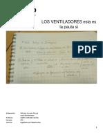 LOS VENTILADORE1.docx