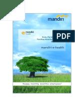 Buka Panduan simas sehat corporate - Bank Mandiri.pdf
