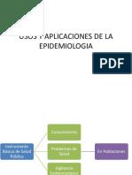 103713592-Usos-y-Aplicaciones-de-La-Epidemiologia.pptx