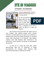 provviste_19_ordinario.doc