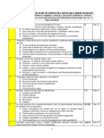 MD RO - 2017.pdf
