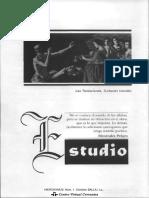 Historia de traducción en Francia.pdf