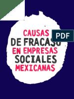 Fracaso-emprendedores-sociales-low-res.pdf