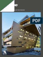 alucobond_product_info_es FACHADAS.pdf