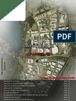 Autodesk AutoCAD Civil 3D - Módulo Intermedio - Versión 1.00 (Capítulo III)