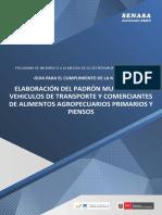 guia_cumplimiento_meta27_2017 - (1)