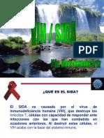 VIH.SIDA 12