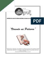 VIVENDO-NA-PALAVRA.pdf