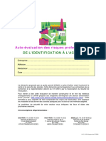 autoeval.pdf
