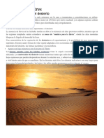 Biomas terrestres.docx