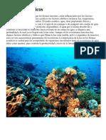 Biomas Acuáticos.docx